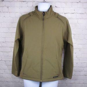 The Zorrel Weather Series Men's Jacket